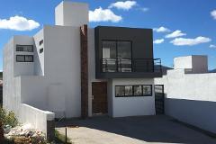 Foto de casa en venta en  , real de juriquilla, querétaro, querétaro, 4465167 No. 01