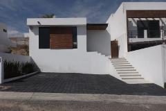 Foto de casa en venta en  , real de juriquilla, querétaro, querétaro, 4476836 No. 01