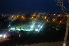 Foto de terreno habitacional en venta en  , real de juriquilla, querétaro, querétaro, 4521272 No. 01