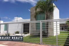 Foto de casa en venta en  , real de juriquilla, querétaro, querétaro, 4548460 No. 01