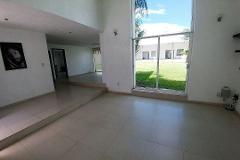 Foto de casa en venta en  , real de juriquilla, querétaro, querétaro, 4549888 No. 01