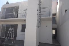 Foto de casa en venta en  , real de juriquilla, querétaro, querétaro, 4583377 No. 01
