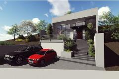 Foto de casa en venta en  , real de juriquilla, querétaro, querétaro, 4595422 No. 01
