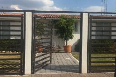 Foto de terreno habitacional en venta en  , real de juriquilla, querétaro, querétaro, 4602172 No. 01