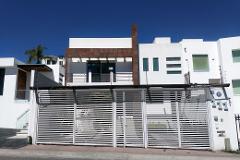 Foto de casa en venta en  , real de juriquilla, querétaro, querétaro, 4616059 No. 01