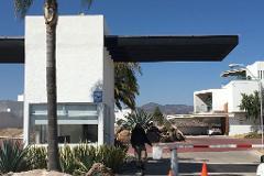 Foto de terreno habitacional en venta en  , real de juriquilla, querétaro, querétaro, 4634596 No. 01