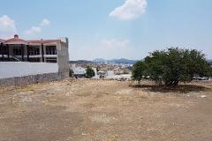 Foto de terreno comercial en venta en  , real de juriquilla, querétaro, querétaro, 4636218 No. 01