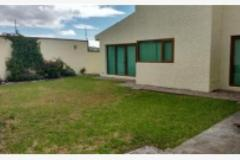 Foto de casa en venta en  , real de juriquilla, querétaro, querétaro, 4653682 No. 01