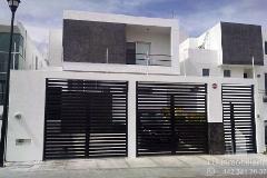 Foto de casa en venta en  , real de juriquilla, querétaro, querétaro, 4662926 No. 01