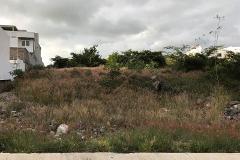 Foto de terreno habitacional en venta en real de juriquilla , real de juriquilla, querétaro, querétaro, 3813247 No. 01