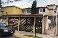 Foto de casa en renta en real de la hacienda 43, real de atizapán, atizapán de zaragoza, méxico, 0 No. 01