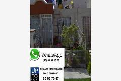 Foto de casa en venta en real de la huasteca 00, real de costitlán ii, chicoloapan, méxico, 4574384 No. 01
