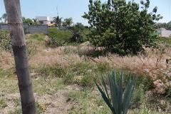 Foto de terreno habitacional en venta en real de las lomas 0, amealco de bonfil centro, amealco de bonfil, querétaro, 3153670 No. 01