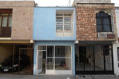 Foto de casa en venta en real de las secoyas 33, paseos del valle, tonalá, jalisco, 4502521 No. 01