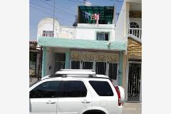 Foto de casa en venta en real de los hules 210, paseos del valle, tonalá, jalisco, 4514724 No. 01