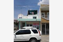 Foto de casa en venta en real de los hules 210, paseos del valle, tonalá, jalisco, 4514724 No. 02