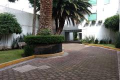 Foto de casa en renta en real de los reyes , pueblo de los reyes, coyoacán, distrito federal, 3881105 No. 01