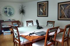 Foto de casa en renta en real de los reyes , pueblo de los reyes, coyoacán, distrito federal, 3881105 No. 02