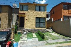 Foto de casa en renta en real de los robles , real de atizapán, atizapán de zaragoza, méxico, 4019275 No. 01