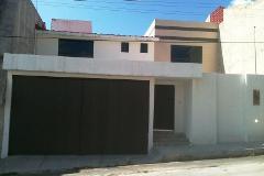 Foto de casa en venta en real de medinas 250, real de medinas, pachuca de soto, hidalgo, 4508281 No. 01