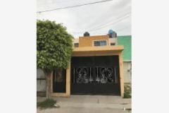 Foto de casa en venta en real de mexicali 219-a, valle del real, león, guanajuato, 4651046 No. 01