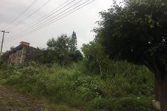 Foto de terreno habitacional en venta en  , real de oaxtepec, yautepec, morelos, 3840109 No. 01