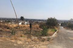 Foto de terreno habitacional en venta en  , real de oaxtepec, yautepec, morelos, 0 No. 01