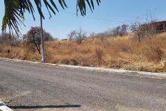 Foto de terreno habitacional en venta en  , real de oaxtepec, yautepec, morelos, 4905601 No. 01