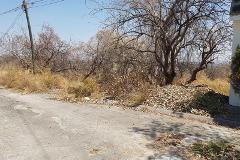 Foto de terreno habitacional en venta en  , real de oaxtepec, yautepec, morelos, 4908291 No. 01