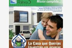 Foto de casa en venta en real de palma 0, real de las palmas, león, guanajuato, 3833998 No. 01