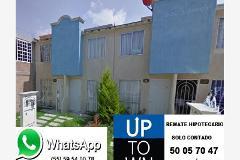 Foto de casa en venta en real de quintana roo 00, real de costitlán ii, chicoloapan, méxico, 4508717 No. 01