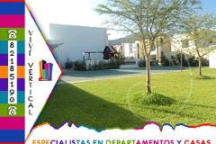 Foto de casa en renta en  , real de san agustin, san pedro garza garcía, nuevo león, 4272560 No. 01