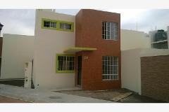 Foto de casa en venta en real de san isidro. , san isidro, san juan del río, querétaro, 4421790 No. 01