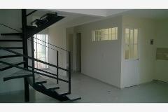 Foto de casa en venta en real de san isidro , san isidro, san juan del río, querétaro, 4422992 No. 01