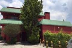 Foto de edificio en venta en  , real de san jerónimo, metepec, méxico, 3002576 No. 02