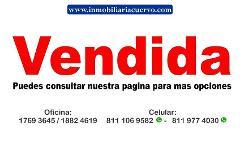 Foto de casa en venta en  , real de san jose, juárez, nuevo león, 3810700 No. 01