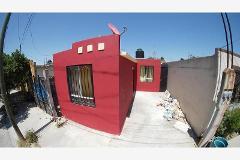 Foto de casa en venta en real de santa martha 0, real de san jose, juárez, nuevo león, 0 No. 01