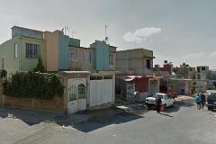 Foto de casa en venta en real de sonora 1, real de costitlán ii, chicoloapan, méxico, 0 No. 01