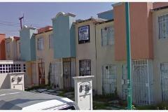 Foto de casa en venta en real de sonora 25, real de costitlán ii, chicoloapan, méxico, 4593819 No. 01