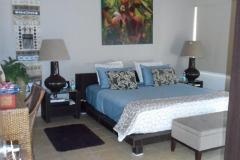 Foto de casa en venta en  , real de tetela, cuernavaca, morelos, 2275476 No. 03