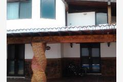 Foto de casa en venta en  , real de tetela, cuernavaca, morelos, 2753378 No. 01