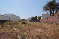 Foto de terreno habitacional en venta en  , real de tetela, cuernavaca, morelos, 3065982 No. 01