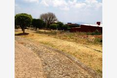 Foto de terreno habitacional en venta en  , real de tetela, cuernavaca, morelos, 3068548 No. 01