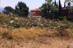 Foto de terreno comercial en venta en  , real de tetela, cuernavaca, morelos, 3139609 No. 01