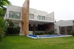 Foto de casa en venta en  , real de tetela, cuernavaca, morelos, 3340388 No. 01