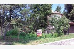 Foto de terreno habitacional en venta en  , real de tetela, cuernavaca, morelos, 3484085 No. 01