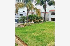 Foto de terreno habitacional en venta en  , real de tetela, cuernavaca, morelos, 3612695 No. 01