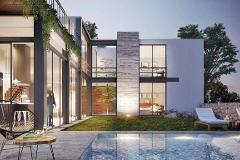 Foto de casa en venta en  , real de tetela, cuernavaca, morelos, 3856086 No. 01
