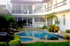 Foto de casa en venta en  , real de tetela, cuernavaca, morelos, 4022506 No. 01