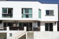Foto de casa en venta en  , real de tetela, cuernavaca, morelos, 4319793 No. 01